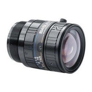 Lens_C125-0818-5M_F18_f8mm