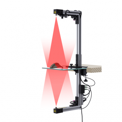 laser-aided-profiler