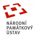 narodny-pamatkovy-ustav