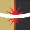 LAP_icon