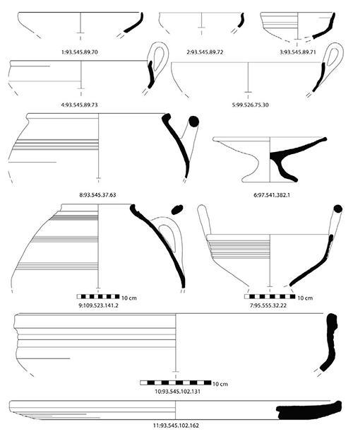 catalogue-laser-ceramic-drawing