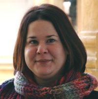 Barbara Porod